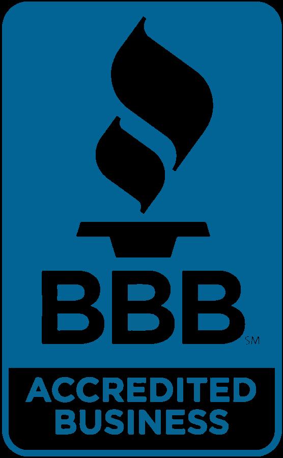 guardian-moving-better-business-bureau