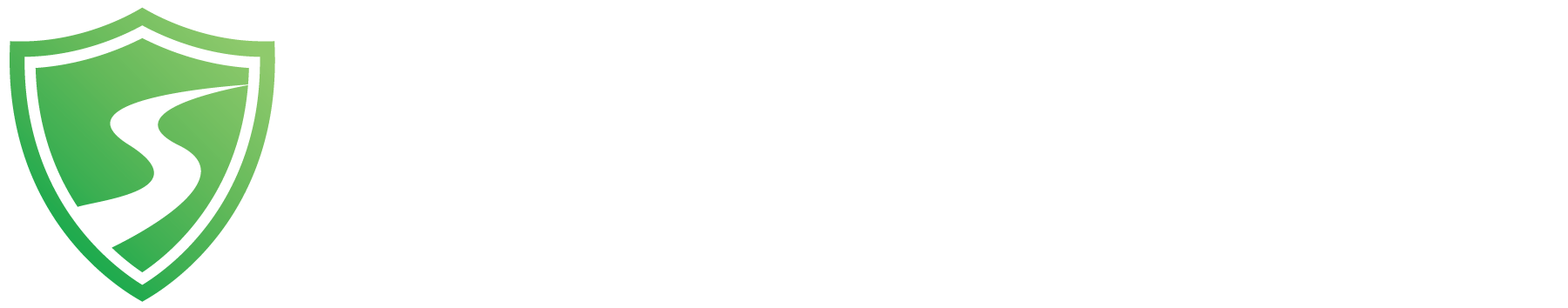 Guardian Moving Storage in Memphis and Nashville Tennessee