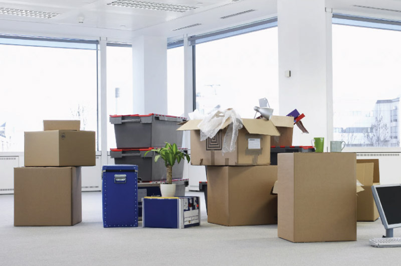 local-office-moving-guardian