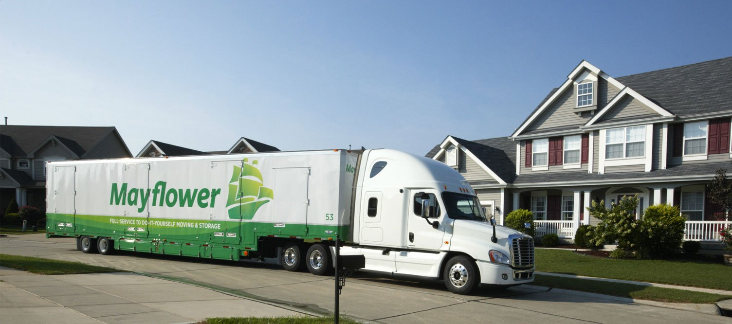 guardian-movers-mayflower-local-long-distance