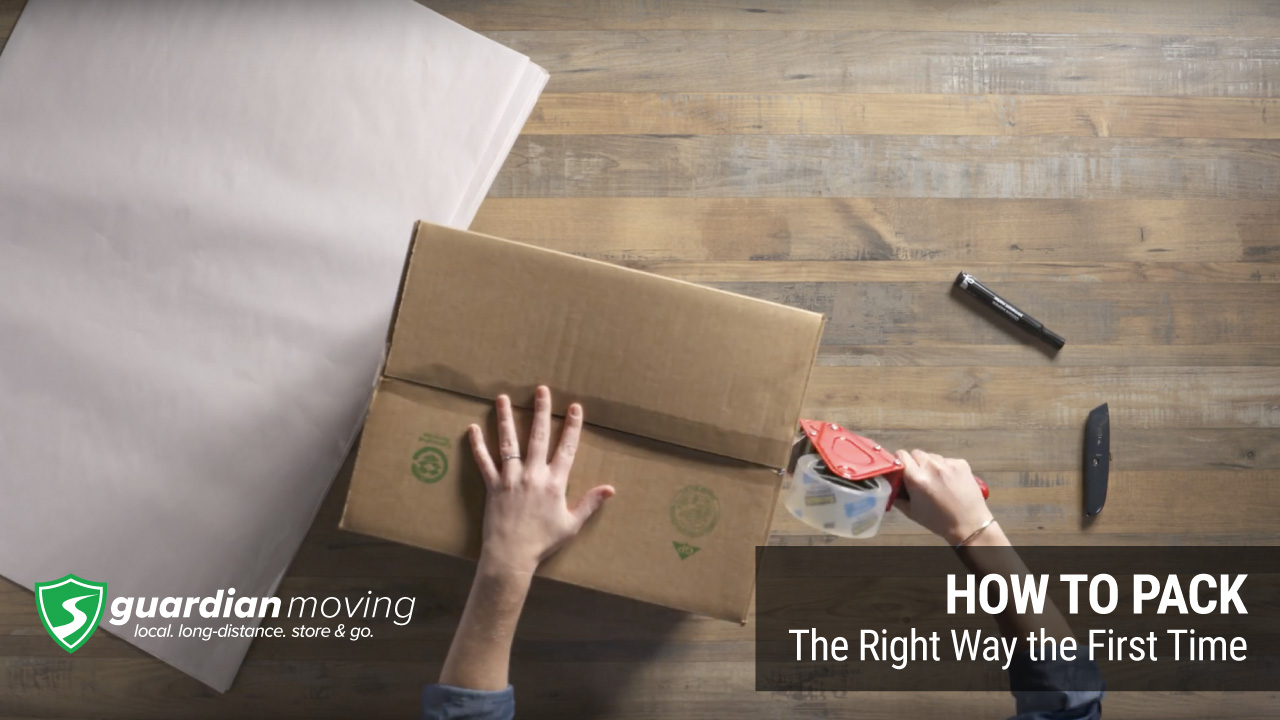 memphis-mover-guardian-moving-how-to-pack-the-right-way-the-first-time-thumbnail