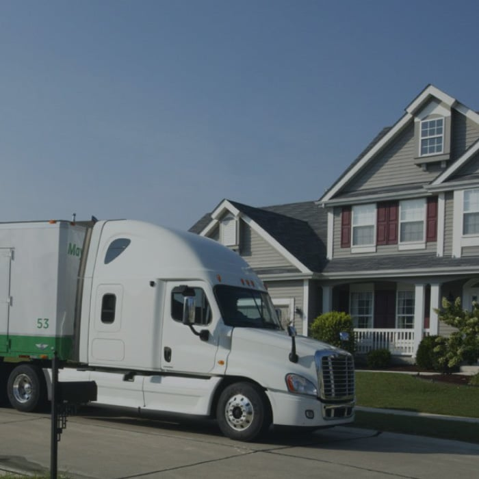 moving companies in memphis