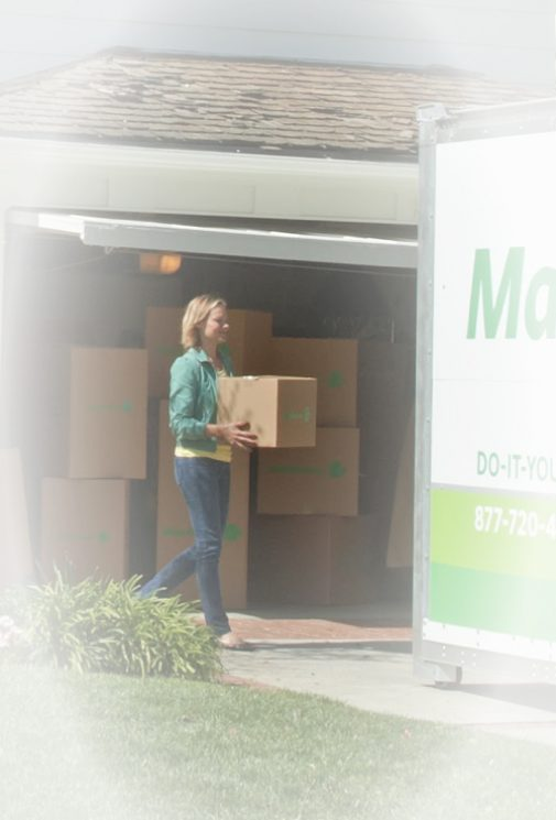 solid-mover-memphis-storage-container